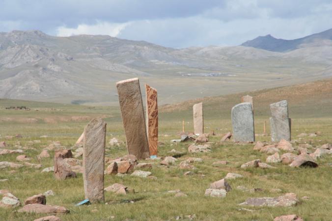 deer_stones.jpg?w=676&width=203