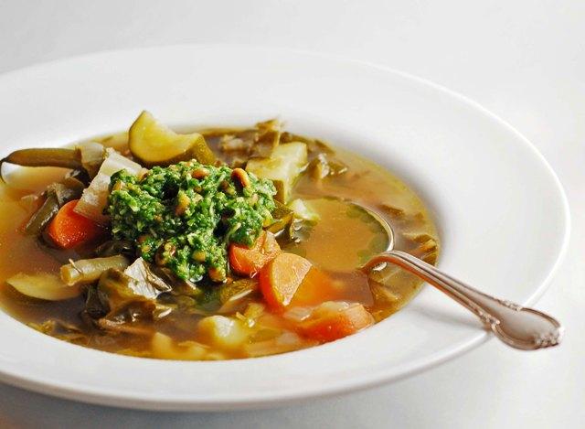 soup-au-pistou-0509