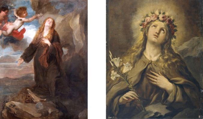 -saint-rosalia