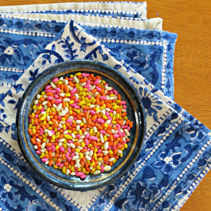 Candy-Coated-Fennel-Seed-1