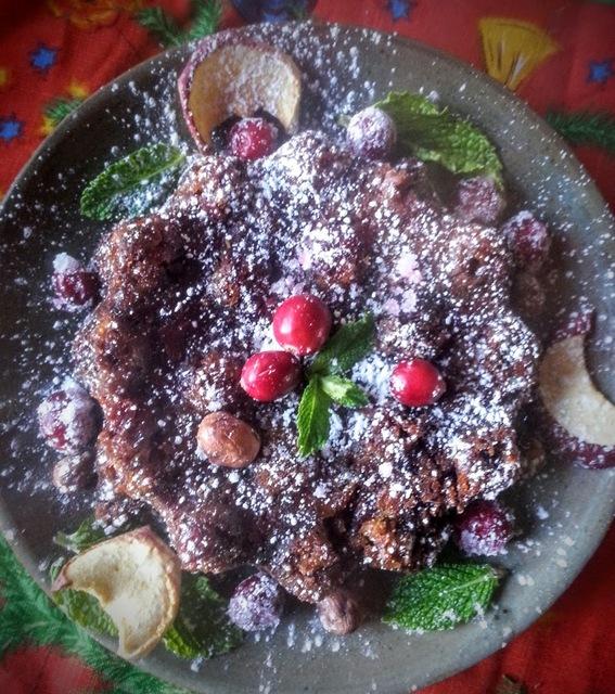 cookiecake-001 (1)