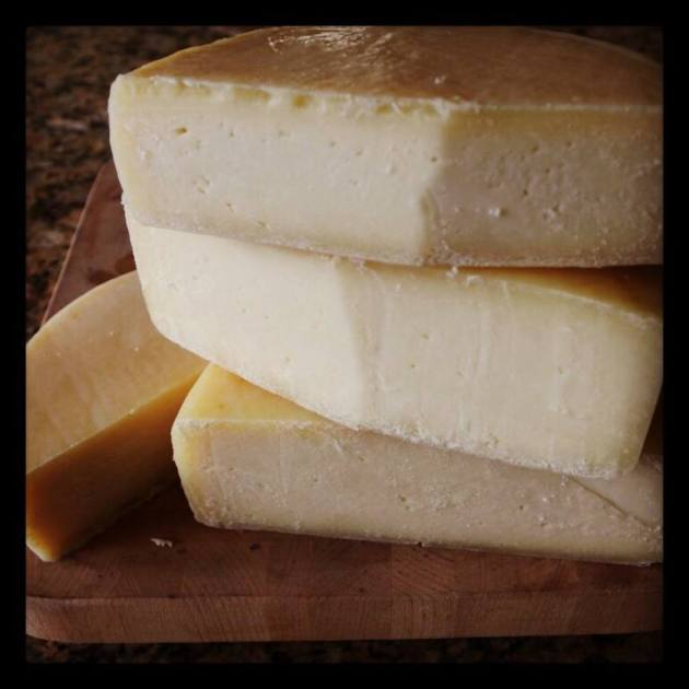 imbolcDayspring-dairy-aged-sheeps-milk-cheese