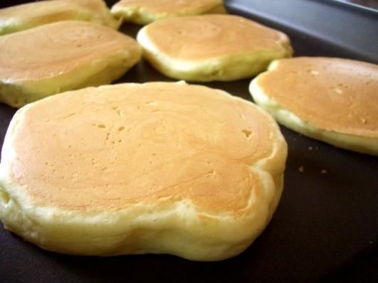imbolcfeastpancake