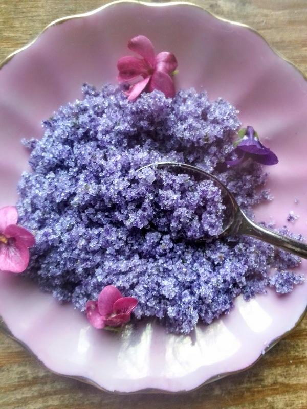 violet178.jpg