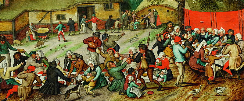 csm_Brueghel_P_Hochzeit_361_229-32_start_c57165e380.jpg