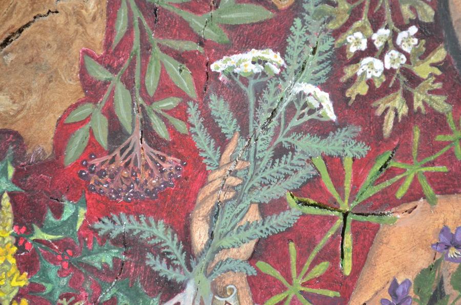 weed wife detail 7