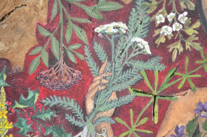 weed wife detail 7