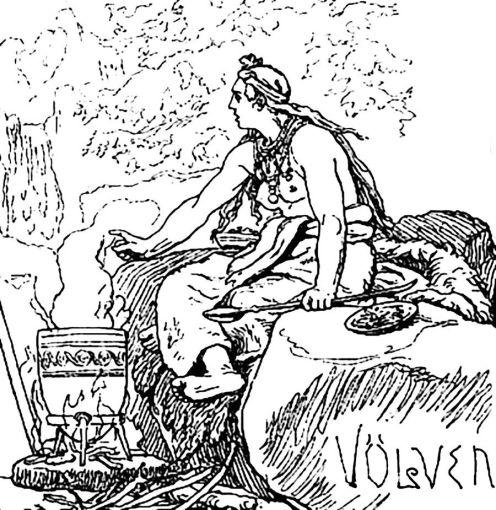 witchvolvenmaxdashu