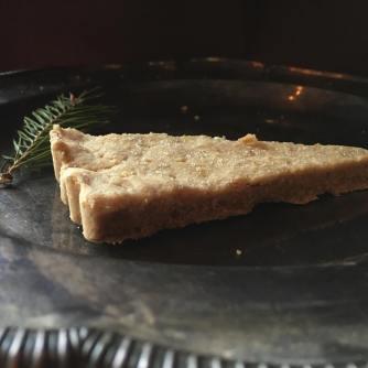 brownbuttershortbread